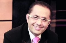 Message from the top: Rizwan Sajan, founder and chairperson, Danube Group