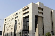 Saudi British Bank's Mulhem released from corruption probe