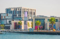 New SME district launched in Dubai's Al Seef