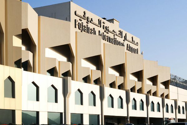 Fujairah airport expansion will allow it to handle A380s - Gulf Business