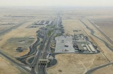 Dubai investment firm Trustworthy.ae to open depot, logistics facility in Kizad
