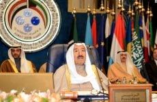 Kuwait, UAE, Saudi pledge billions for Iraq's reconstruction