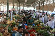 Oman announces private sector work hours for Ramadan