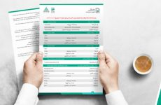 Saudi introduces new rent network with $67 charge for registration