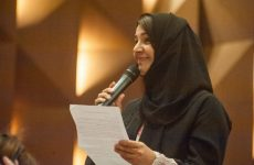 UAE pledges $100m to global education initiative
