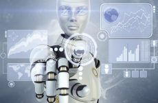 Expat jobs most at risk of automation in the GCC – survey