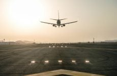Dubai International Airport traffic expected to reduce 43% during runway closure