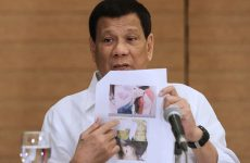 Philippines enacts 'total ban' on citizens working in Kuwait