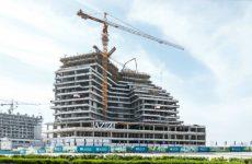Dubai developer Azizi to award $5.44bn of contracts this year