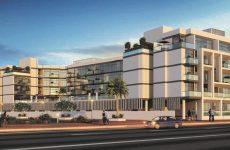 Dubai developer Azizi announces four new projects worth Dhs750m