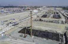 First two phases of Azizi Riviera project in Dubai to be ready in Q1 2019