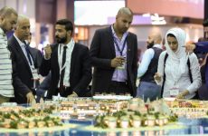 Cityscape Abu Dhabi returns with attractive offers from developers