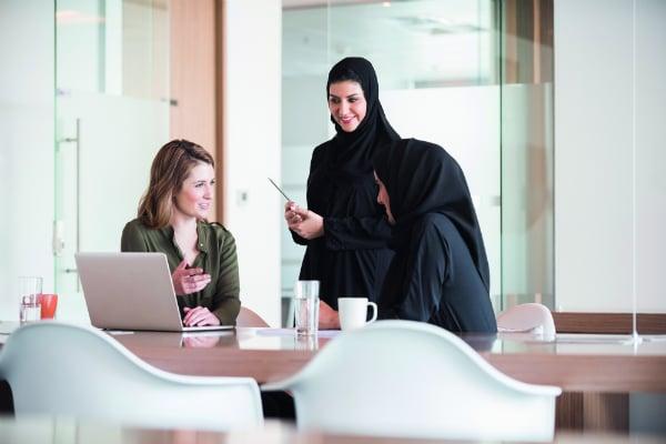 Share of women in global workforce, politics falls: WEF report