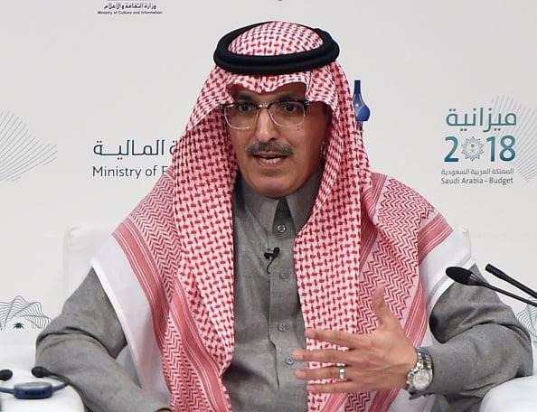 expats dating Saudi-Arabiassaparas online dating lauseita