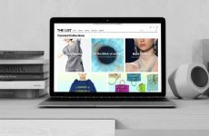 Dubai-based luxury marketplace The List raises $1.7m