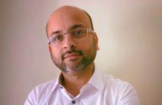 Dubai rental start-up RentSher closes $600,000 seed funding round