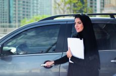 Closing the Gulf's gender gap