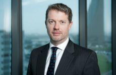 New UAE draft federal law on commercial arbitration is a win-win for the Industry