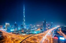 Dubai set to issue single licence that will allow firms to operate across all its freezones