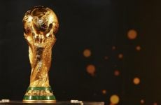 Middle East work productivity to fall during football World Cup