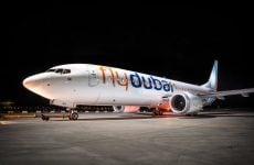 Flydubai begins flights to Poland's Krakow