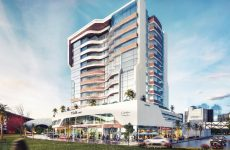 Abu Dhabi's Manazel signs co-development deal for three projects