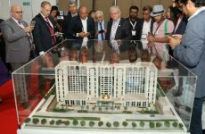 Dubai conglomerate to open three Palm Jumeirah hotels in 2019