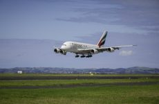 Dubai airline Emirates launches summer sale