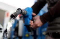 UAE petrol prices for May declared