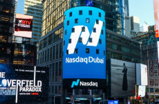 Nasdaq Dubai to launch future contracts on Saudi firms in 2018