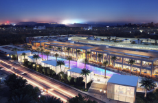 Al Raid confirms plans for Oman's largest mall under $1bn investment