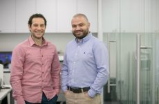UAE insurance start-up Aqeed goes live after $18m funding round