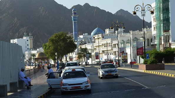 Oman sees foreign population shrink by 43,500 - Gulf Business