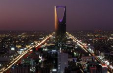 Saudi to increase budget spending in 2019, confirms private sector stimulus plans