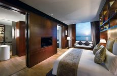 Dubai developer Oriental Pearls signs branding deal with Tonino Lamborghini