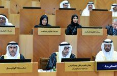 UAE council members seek expansion of Emiratisation programme