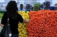 UAE bans fruit, vegetables from India's Kerala over Nipah scare