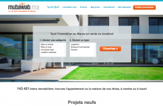 UAE listings company EMPG acquires Moroccan property site