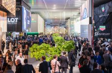 The top 10 trends of Baselworld 2018
