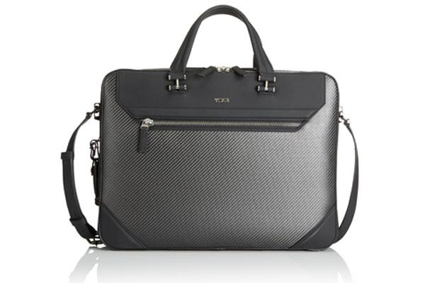 TUMI CFX Coleford Briefcase