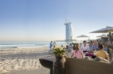 Dubai's Emirates reintroduces discount pass for passengers
