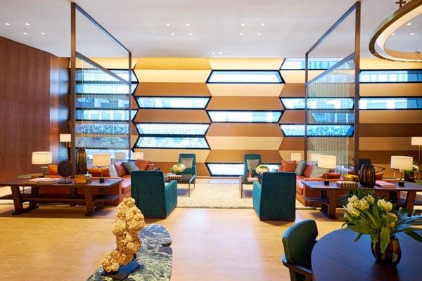 Rolex Boutique Dubai Mall