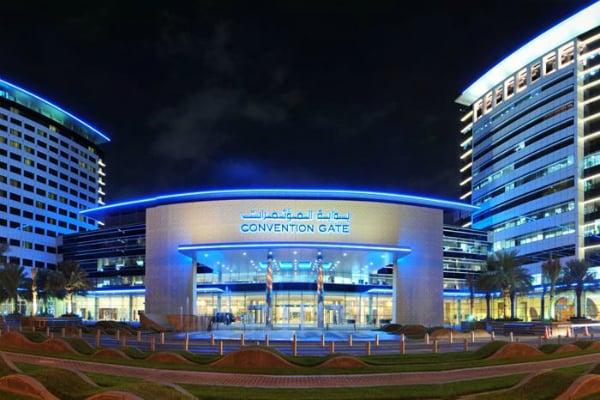 Dubai World Trade Centre cuts licensing fees - Gulf Business