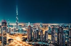UAE's non-oil sector has likely 'bottomed out' – BofAML