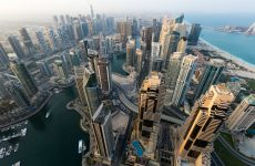 Dubai property prices drop, market 'equilibrium' expected in three to five years