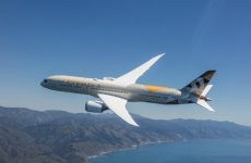 Etihad axes 'hundreds of jobs' across business divisions to weather Covid-19 impact