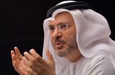 Saudi-led coalition taking 'gradual' approach to Hodeidah fight – UAE