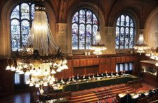 "UAE says Qatar World Court case a ""misuse"" of international organisations"
