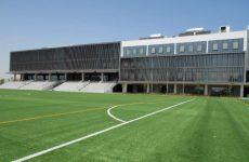 Dubai's Amanat acquires North London Collegiate School assets for $110m