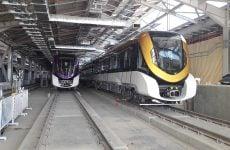 Alstom consortium wins $2.9bn contract to run Riyadh metro lines